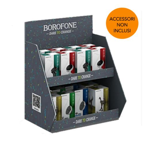 Espositore-Borofone-in-cartone-Desktop-Carton-Shelf-1.0