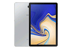 SM-T835 Tab S4 10.5 LTE