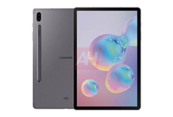 SM-T865 Tab S6 10.5 LTE