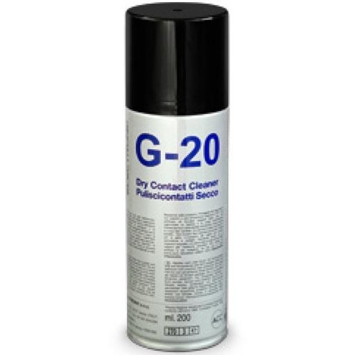 Puliscicontatti-secco-200-ml-DUE-CI-Electronic-G-20