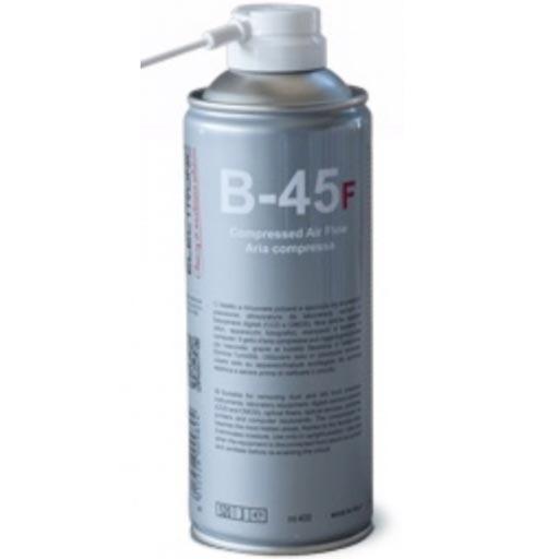 Aria-Compressa-400-ml-DUE-CI-Electronic-B-45F