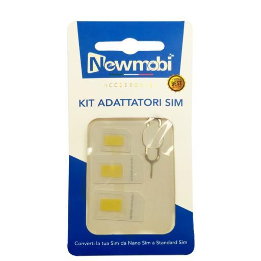 Set-di-adattatori-SIM-card-con-pin-estrazione-carrellino
