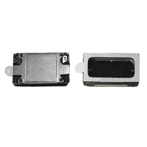 Redmi-2-Altoparlante-suoneria/vivavoce-(speaker-di-sistema)