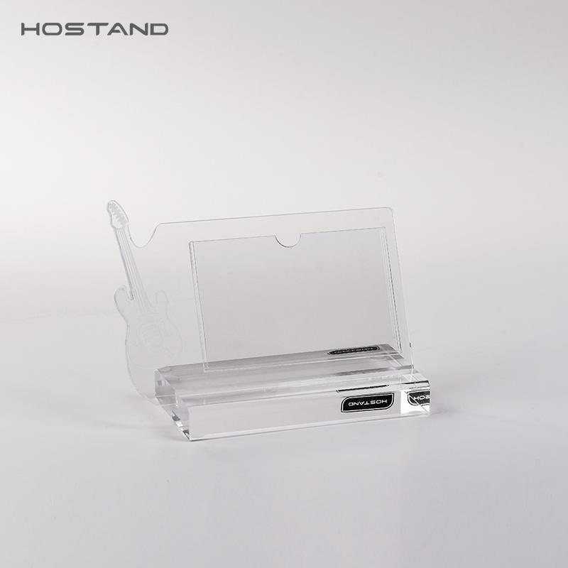 Stand-acrilico-trasparente-DT30-per-carte