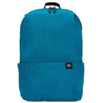 Xiaomi Colorful Backpack azzurro (Zaino 10L)