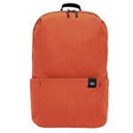 Xiaomi Colorful Backpack arancio (Zaino 10L)