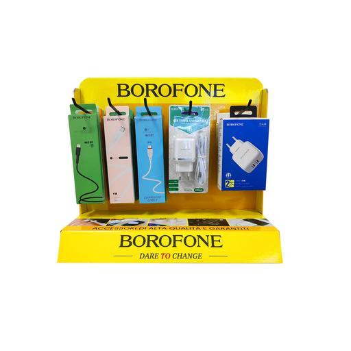 Espositore-Borofone-da-banco-in-cartone-con-ganci---ACCESSORI-NON-INCLUSI--