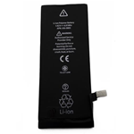 Apple iPhone 6 Batteria 1810 mAh Nuova - QUALITA' PREMIUM -