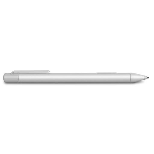Chuwi-Hi-Pen-H3-Stylus-1024-livelli
