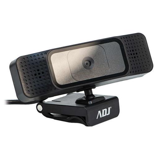 Webcam-ADJ-WB018-HD1080P-USB-AF