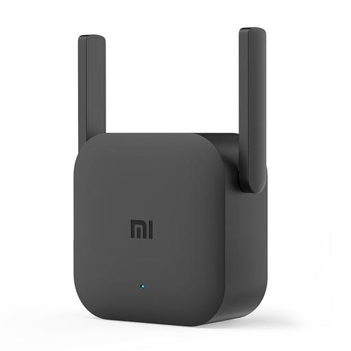 Mi-Wifi-Range-Extender-Pro