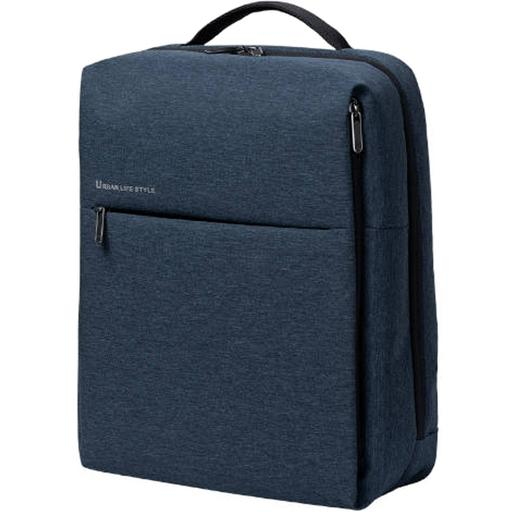 Xiaomi-City-Backpack-2-(Blue)
