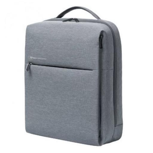 Xiaomi-City-Backpack-2-(Light-Gray)