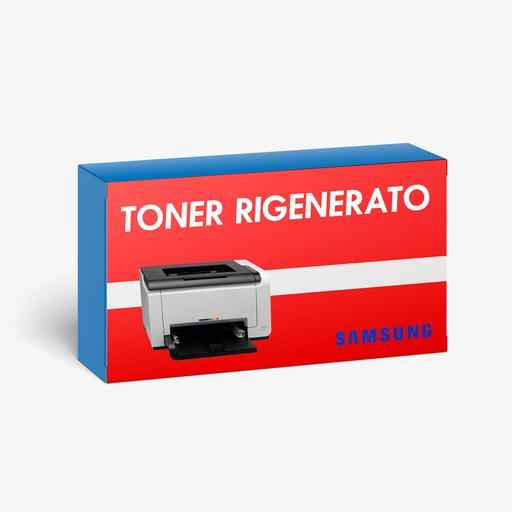 Toner-rigenerato-Samsung-SU696A-nero-1500-pagine