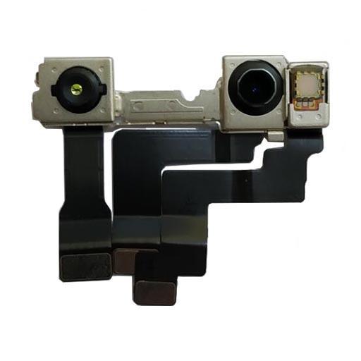 Apple iPhone 12 Mini Fotocamera anteriore con flat (NO FACE ID)