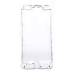 Apple iPhone 6S Plus Cornice display Bianca