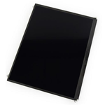 Apple iPad 2 Display Lcd (A+)