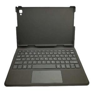 Tastiera per tablet Blackview Tab 9