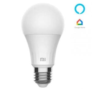 Mi-Smart-Led-Bulb-warm-white