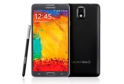 SM-N7505 Galaxy NOTE 3 Neo