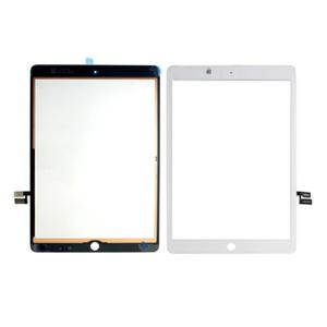 APPLE iPad 10.2 7th gen Touch screen bianco A++ (TOP QUALITY)