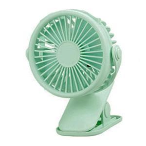 Mini-ventilatore-da-pc-verde