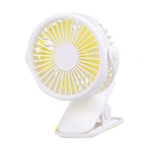 Mini-ventilatore-da-pc-bianco
