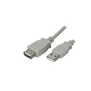 Cavo-USB-2.0-ADJ-prolunga-Type-A-A-1.8-m-[5pz]