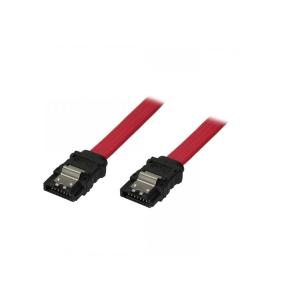 Cavo-Flat-ADJ-SATA-6.0-Gbit/s-1-m-[5pz]