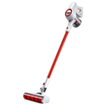 Xiaomi Jimmy JV51 Vacuum Cleaner