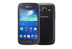 GT-S7275 Galaxy Ace 3 LTE