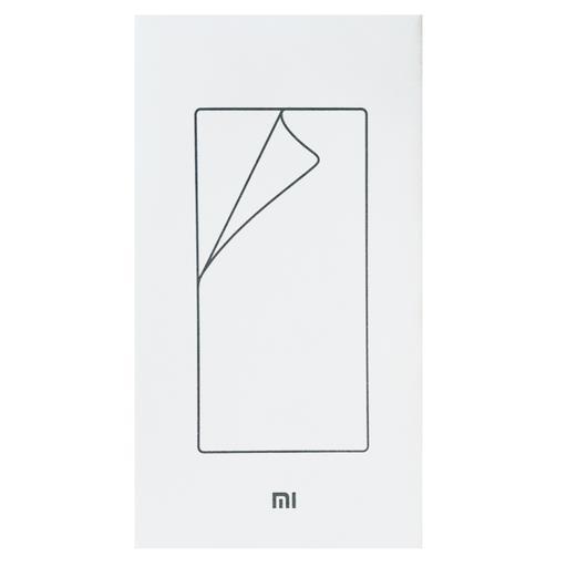 Redmi-5-Screen-protector-PET-(originali)-2-pezzi-per-Xiaomi-Redmi-5