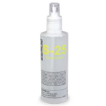 Screen Cleaner 200 ml DUE-CI Electronic S-25