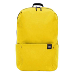 Xiaomi Colorful Backpack giallo (Zaino 10L)