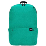 Xiaomi Colorful Backpack verde (Zaino 10L)