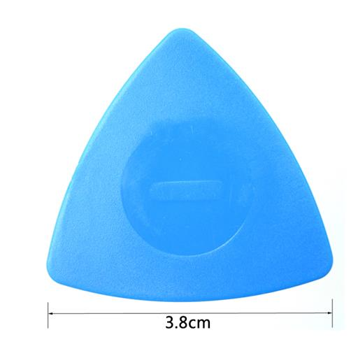 Plettro-per-apertura-in-plastica-ad-alta-resistenza