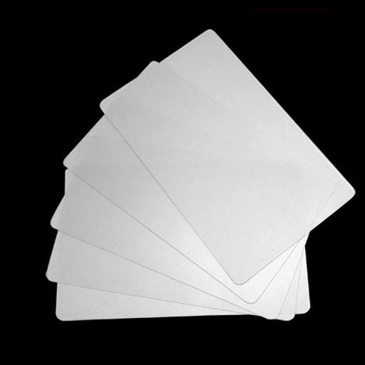 Cards-0.1-mm-per-smontaggio-3pz-in-plastica
