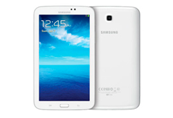 SM-T210 Galaxy TAB 3 7.0 WIFI
