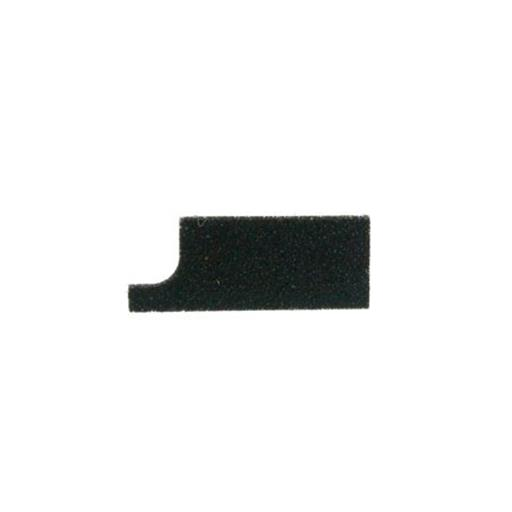 Apple-iPhone-4-Spessore-adesivo-per-connettore-LCD