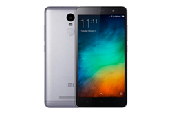 Redmi Note 3 Pro China Version (150Mm)
