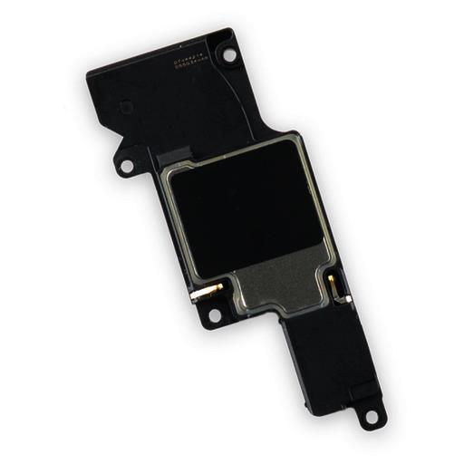 Apple iPhone 6 Plus Suoneria con supporto plastico