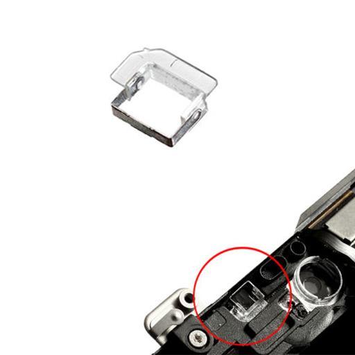 Apple-iPhone-5-Supporto-sensore-prossimità