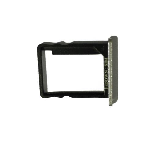 HUAWEI G7 Porta Sim Oro G760-L01&L03 G7-L01