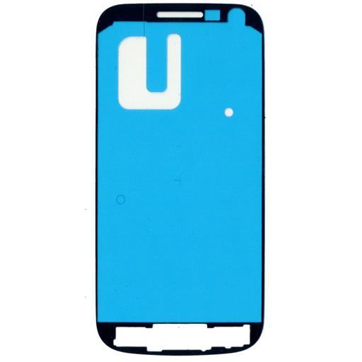 Samsung-GT-I9195-Galaxy-S4-Mini-Set-di-biadesivi-per-LCD,-Touch-e-frame