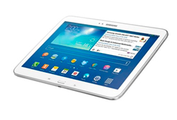 GT-P5200 Galaxy TAB 3 10.1 3G+WIFI