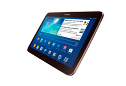 GT-P5210 Galaxy TAB 3 10.1 WIFI