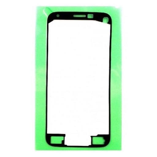 Samsung-SM-G800-Galaxy-S5-Mini-Biadesivo-per-montaggio-touch-screen-e-display