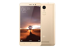 Redmi Note 3 Pro International Special Edition (152Mm)