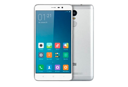 Redmi Note 3 China Version (150Mm)