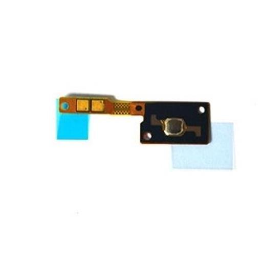 Samsung SM-J100 Galaxy J1 Flat/flex di collegamento tasto home